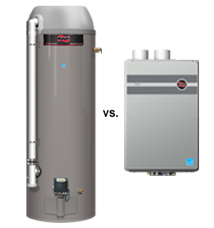 tank-vs-tankless_New